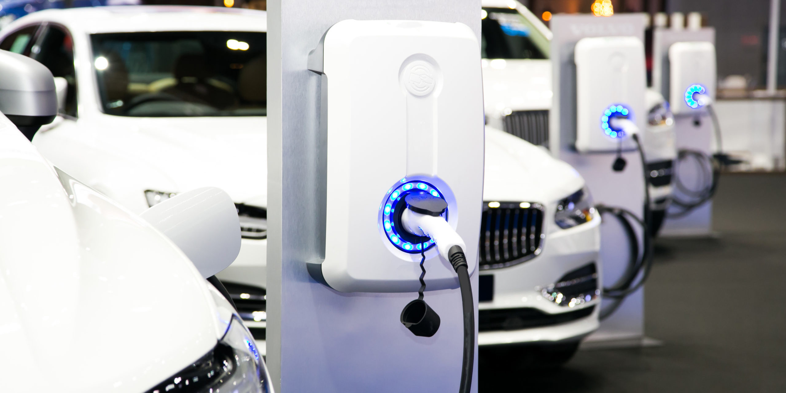 Vehicle to Grid – An Overview
