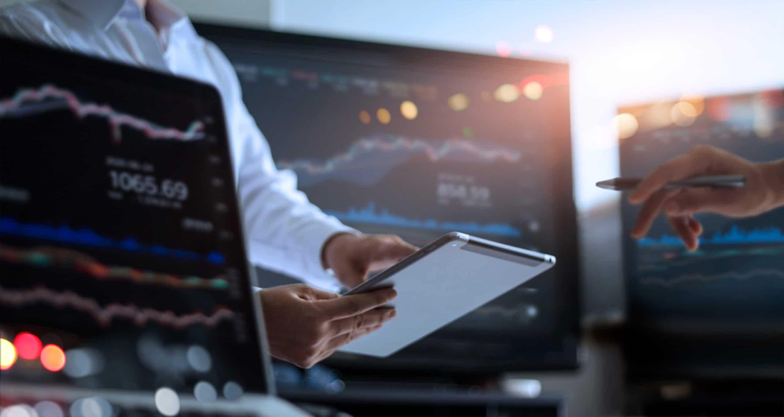 Senior Business Analyst (Technical)